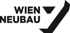 logo7schwarz